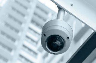 lắp đặt camera quan sát cho chung cư giá tốt