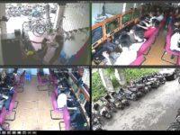 thi cong camera an ninh cho tiem net