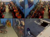 thi công camera cho tiệm net tphcm