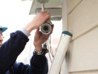 thi công camera cho chung cư trọn gói