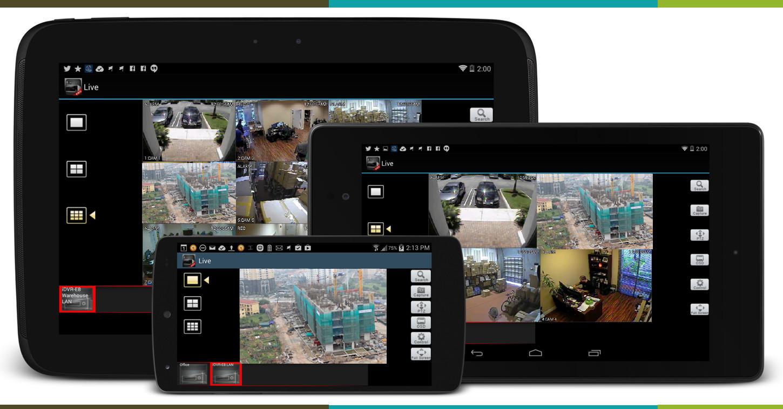 lắp đặt camera giám sát cho công trình tphcm