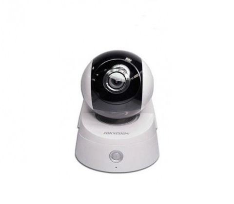 camera-ip-wifi-the-nho-xoay-360-do-hikvision-ds-2cd2q10_4dofhjf5