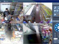báo giá lắp đặt camera cho cửa hàng