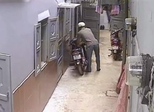 lắp đặt camera cho nhà trọ giá rẻ