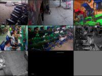 thi công camera chống trộm cho tiệm net hcm