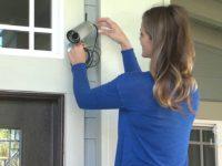 lắp đặt camera quan sát cho chung cư chuyên nghiệp