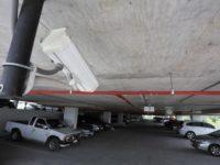lắp đặt camera cho bãi giữ xe hcm
