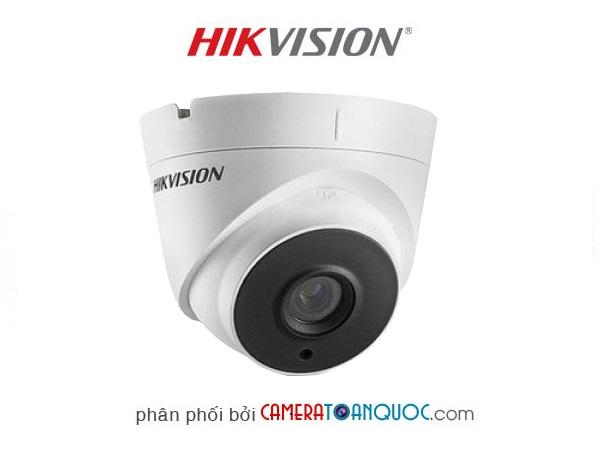 sửa chữa camera chống trộm cho nhà trẻ