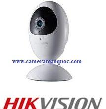 Camera Cube Hikvision DS-2CV2U21FD-IW 2.0 Mb