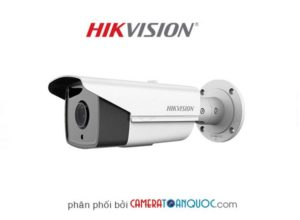 CAMERA HIKVISION HD-TVI 5.0MP DS-2CE16H1T-IT5