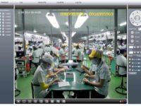 sửa chữa camera chống trộm cho nhà xưởng