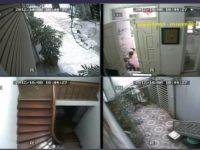 bảng giá lắp đặt camera chống trộm cho công trình
