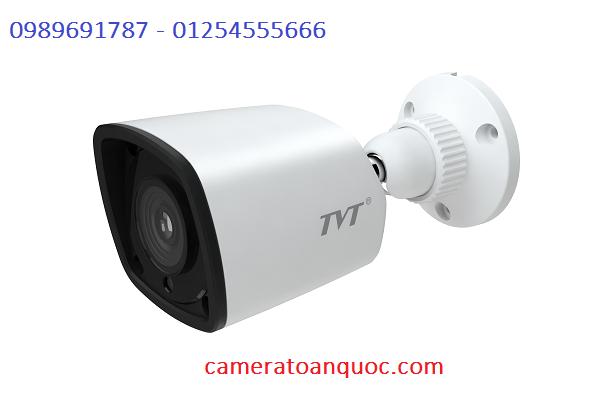 tìm đại lý phân phối camera TVT