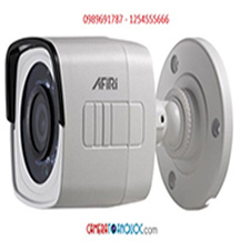 Camera Afiri HDA-B111MT HD-TVI 1.0MP