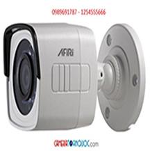 Camera Afiri HDA-B101MT HD-TVI 1.0MP