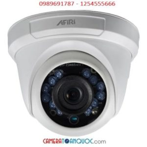 Camera Afiri HDA-D101MT HD-TVI 1.0MP