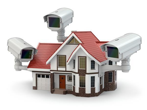 Bảo trì camera giám sát quận 1