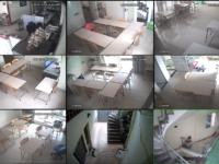 Bảo trì hệ thống camera quận 1