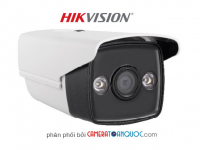 Hikvision DS-2CE16D0T-WL5