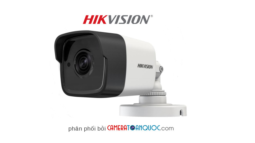 Hikvision DS-2CE16H0T-ITF