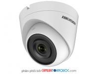 Hikvision DS-2CE16H0T-ITPF