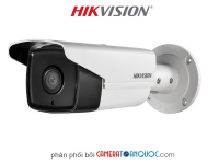 Hikvision IP 4.0 DS-2CD2T42WD-I8
