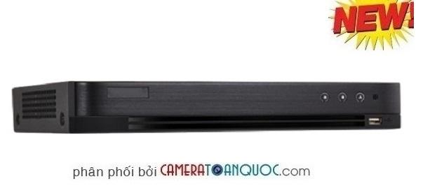 HDS-7204TVI-HDMIK
