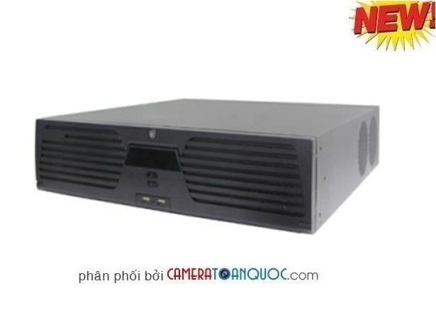 HDS-N9632I-8HD/4F