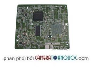 CARD TỔNG ĐÀI PANASONIC KX-NS0110