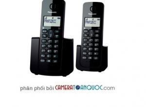 Panasonic KX-TGB112