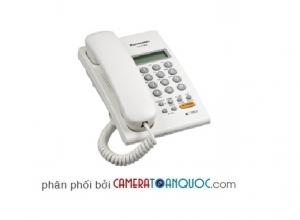 Panasonic KX-T7705
