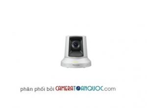 Camera chuyên dụng cho hội nghị HDVC panasonic GP-VD151