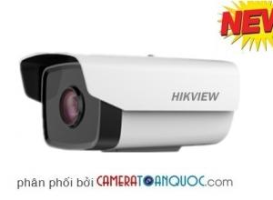 HIKVIEW IP 2.0 HD-2020IPC3/D