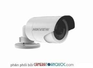HIKVIEW IP 2.0 HD-2020IPCW