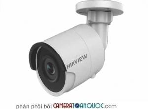HIKVIEW IP 2.0 HD-2023IPC