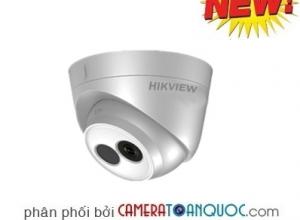 HIKVIEW IP 1.0 HD-2110IPC