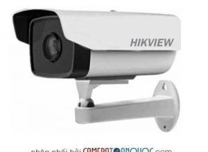 HIKVIEW IP 2.0 HD-2221IPC3/H2