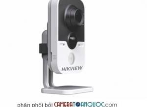 HIKVIEW IP 2.0 HD-2420IPCW