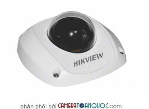 HIKVIEW IP 2.0 HD-2520IPCSW