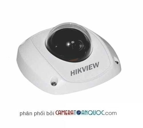 HD-2520IPCW