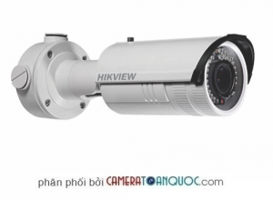 HIKVIEW IP 2.0 HD-2620VIP-IRZ3