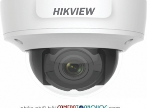 HIKVIEW IP 2.0 HD-2721VIP-IRSZ3