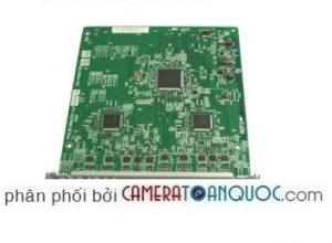 CARD TỔNG ĐÀI PANASONIC KX-NS0130
