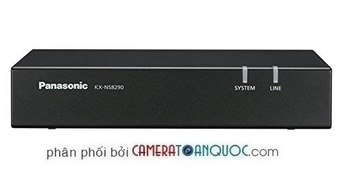 KX-NS8290