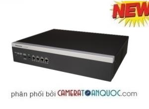 TỔNG ĐÀI PANASONIC KX-NSX1000-2000