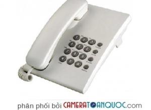 NIPPON NP-1202