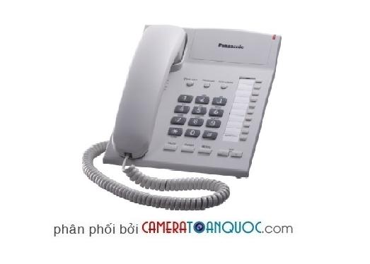 Panasonic KX-TS 820