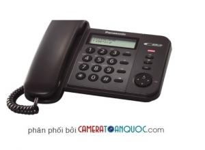 Panasonic KX-TS560