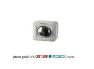 Camera Panasonic Panasonic WV-ST165