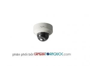 Camera Panasonic WV-S2111L